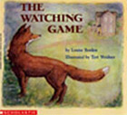 The Watching Game
